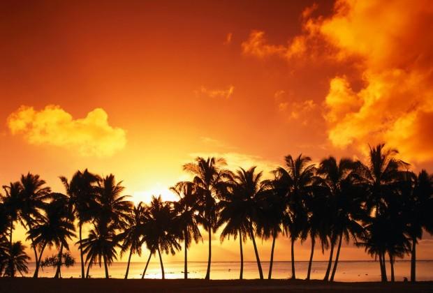 aitutaki_island_at_sunset_cook_islands-1600x1200