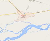 pd khan map-new