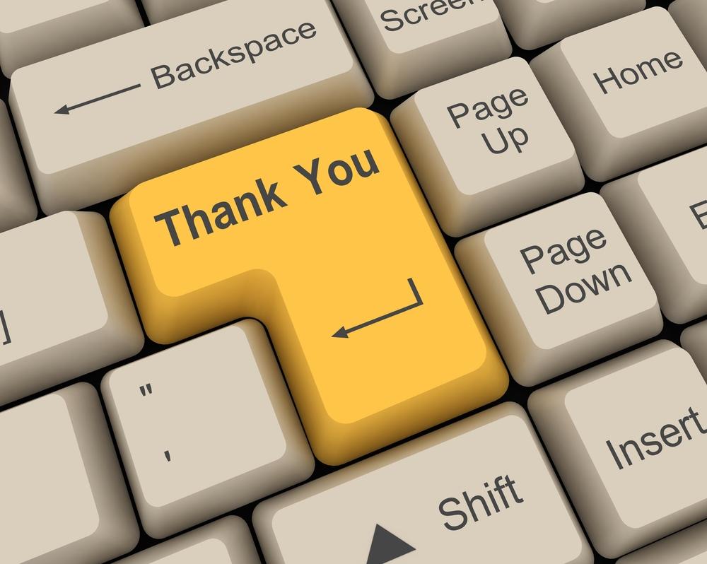 3240.thank-you - jhelum.pk