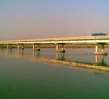 Jhelum_River_Bridge