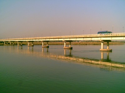 Jhelum_River_Bridge
